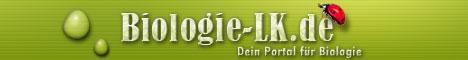 Biologie-LK.de
